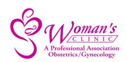 10th Annual Take Your Girls Night Out 5K/Walk