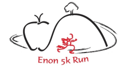 Enon 5k Run/Walk