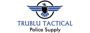 TruBlu Tactical