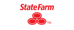 Harold Dishner State Farm