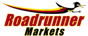 Road Runner Markets