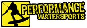 Performance Watersports