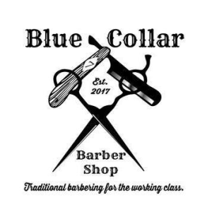 BlueCollar BarberShop