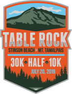 Table Rock 2019