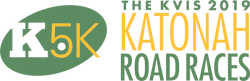 Katonah Road Races