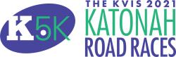 Katonah Road Races