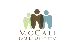 McCall Family Dentistry