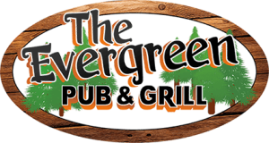 Evergreen Pub & Grill