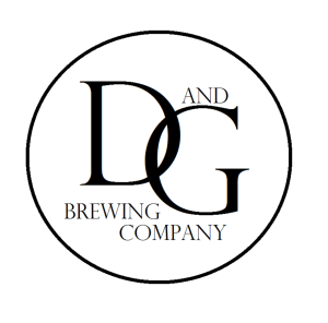 D & G Brewing Company