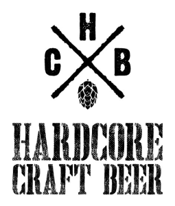 Hardcore Craft Beer