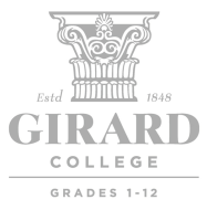 Girard College Beyond the Wall 5K Run & Family Fun Walk