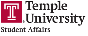 Temple University Student Affairs