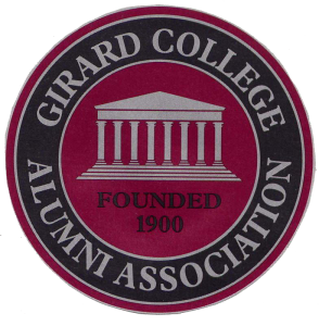 Girard College Alumni Association