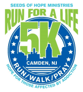 Run for a Life 5K