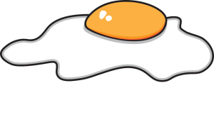 Fryed Egg Productions