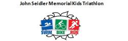 John Seidler Memorial Kids Triathlon