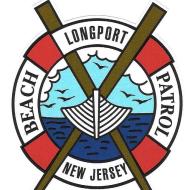 Captain Turner Memorial Ocean Swim