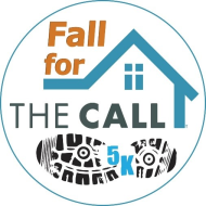Fall For the CALL 5K