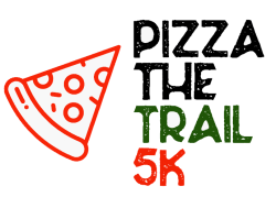 Jersey Shore Pizza the Trail 5K Run/Walk