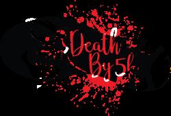 Death By 5k