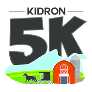 Kidron Village 5K