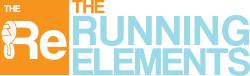 Labor Day Fun Run/Walk at The Running Elements