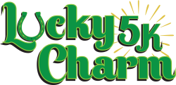 Dream Finders Homes Lucky Charm 5K