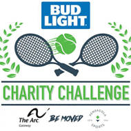 2019 Bud Light Charity Challenge