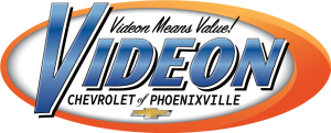Videon Chevrolet