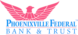 Phoenixville Federal Bank and Trust