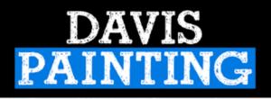 Davis Painting, LLC