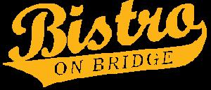 Bistro on Bridge