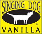 Singing Dog Vanilla
