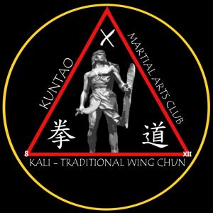 KUNTAO Martial Arts Club