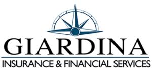 Giardina Insurance