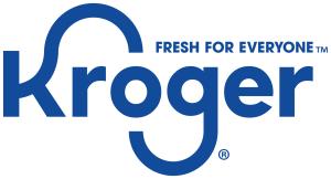 Kroger Fresh For Everyone