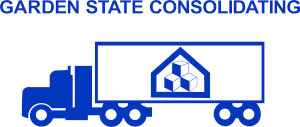 Garden State Consolidating