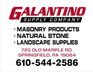 Galantino Supply Company