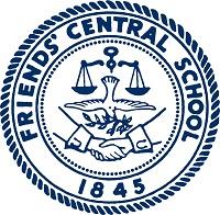 Friends' Central School