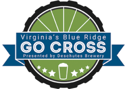 Go Cross Beer Relay with RunAbout Sports