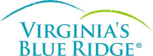 Virginia's Blue Ridge