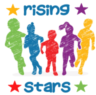Rising Stars Training Program Session Two (Fall) Presented by Smartstart Pediatrics