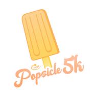 Popsicle 5K