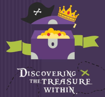 2019 Disable the Label- Pirates and Princesses 5kRun and Family Fun Fest Event