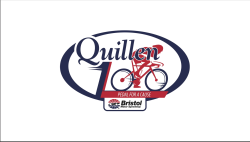 The Quillen 100 - A Cycling Series at Bristol Motor Speedway