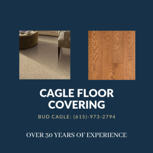 Cagle Floor Covering