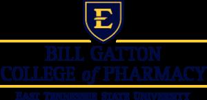 Bill Gatton College of Pharmacy