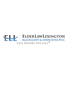 Elder Law of Lexington