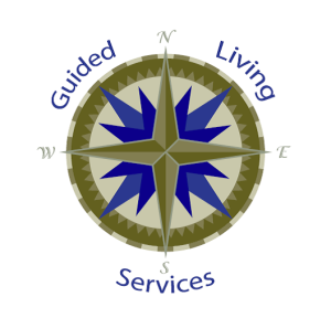Guided Living