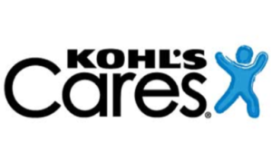 Kohl's of Lexington